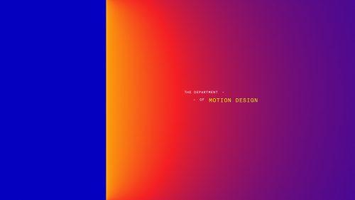 Future Proof Titles – Joshua Galindo014