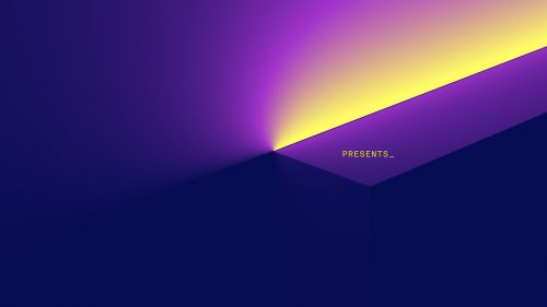 Future Proof Titles – Joshua Galindo019