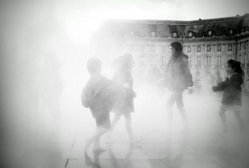 Photography | Emmanuelle Benjamin