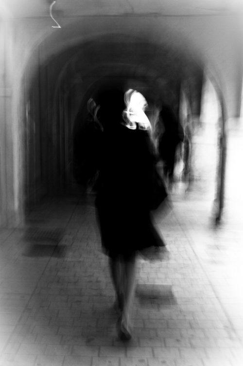 Photography   Emmanuelle Benjamin