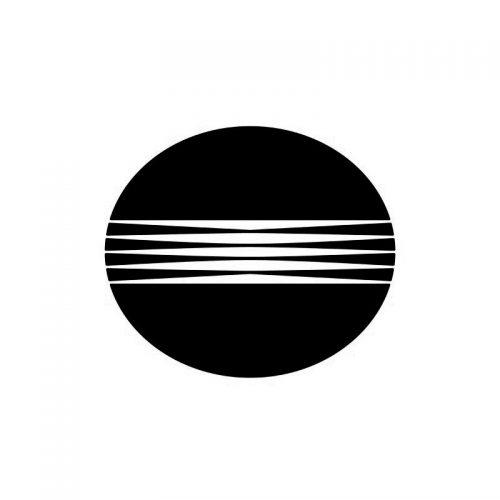Graphic Design | Saul Bass – Minolta (1981)