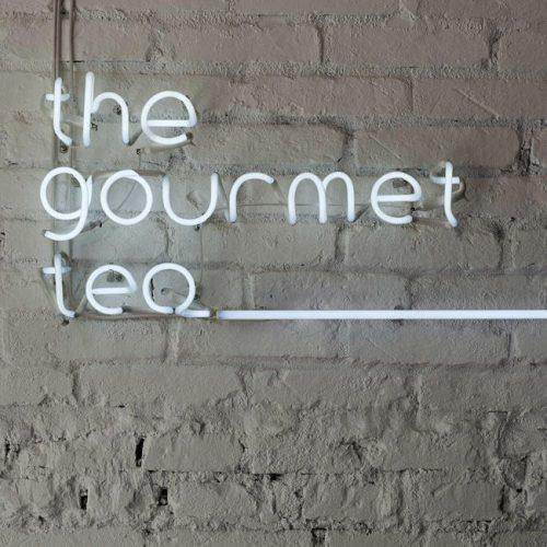 Neon   Neon Type – The Gourmet Tea store