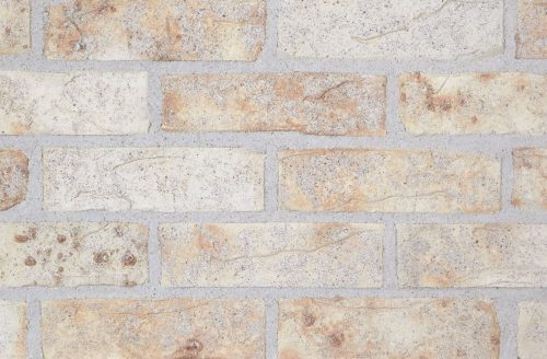 Textures   Caribbean White Brick by Belden Brickbeldenbric