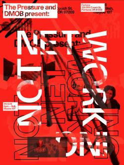 Graphic Design | Poster | Alternate unused design
