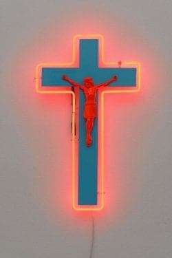 Neon | Neon Cross