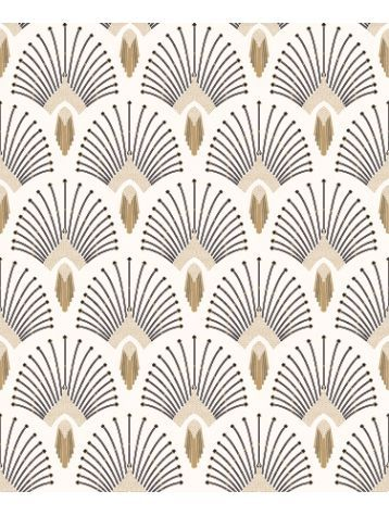 Patterns | 1925 papermint wall paper from papermintf-