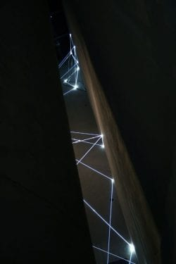 Neon | CNeon Installation – Carlo Bernardini from 02