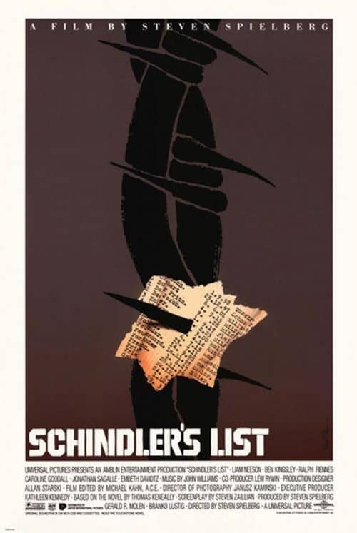 """Graphic Design 