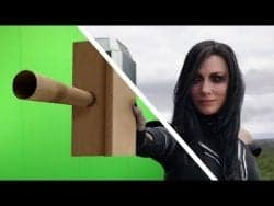 VFX | Amazing Before & After Hollywood VFX Part 24 – YouTube