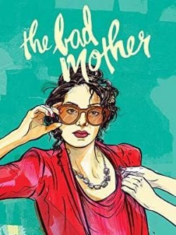 Graphic Design | Poster | Amazon.com The Bad Mother S