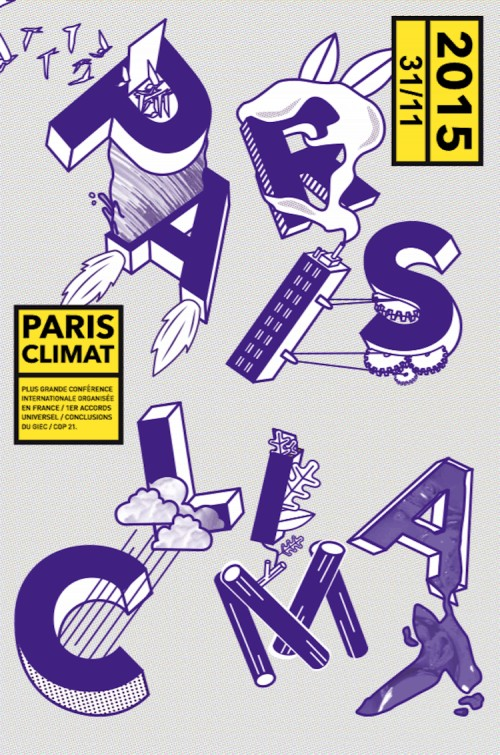 Graphic Design   Poster   Louise Harling