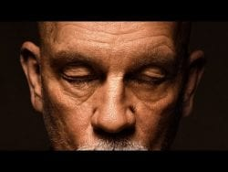 Make Your Next Move | JohnMalkovich.com | Super Bowl 2017