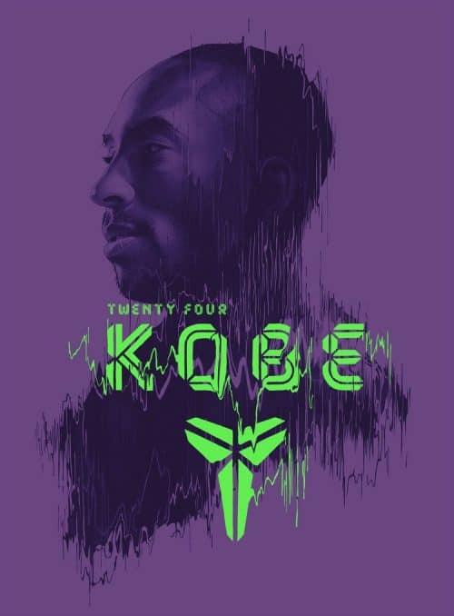 Graphic Design   Poster   Nike Super Stars