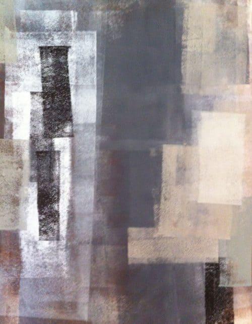 Textures | Black Grey Green Beige Whiteetsy.co