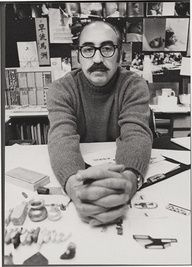 Graphic Design | Saul Bass – Pinned from Uploaded by use