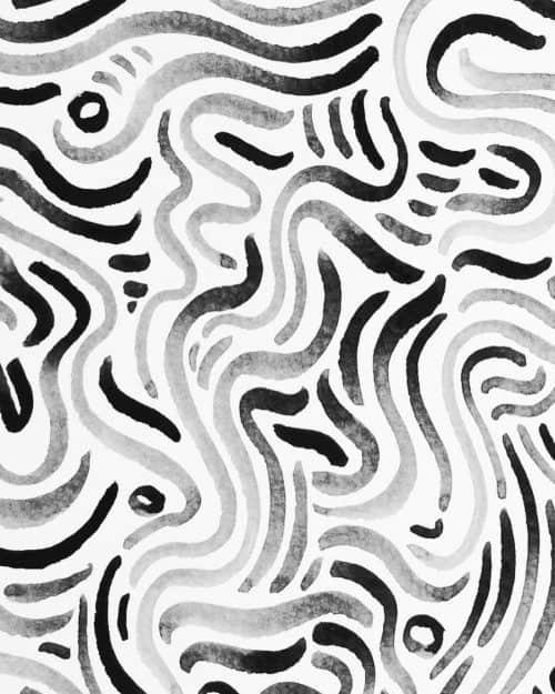 Patterns | Eva Black from instagram.co