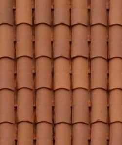 Textures | ceramic roof tile seamless texturearchitextur.e