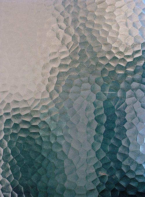 Textures | Avi Katzmanamandus.tumblr.co