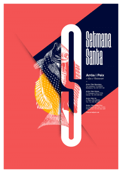 New Poster Collection | #2 on Behance