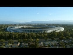 September Keynote 2018 — Opening Film — Apple