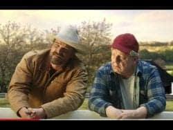 Tide | Super Bowl Commercial | 2018 It's a Tide Ad