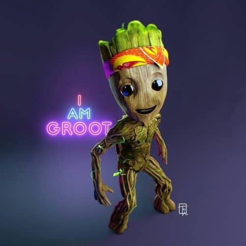 @TobbsArt Character Design