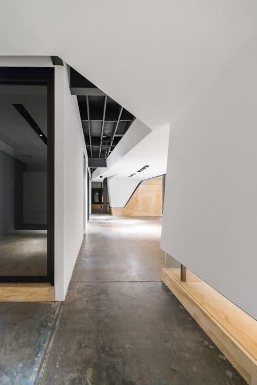 Paul Vu Photography – Conscious Minds – Domaen LTD – Architectural Photography 005