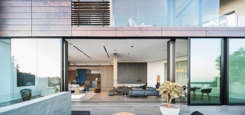 Paul Vu Photography – Appian Residence – Tag Front Architecture 008