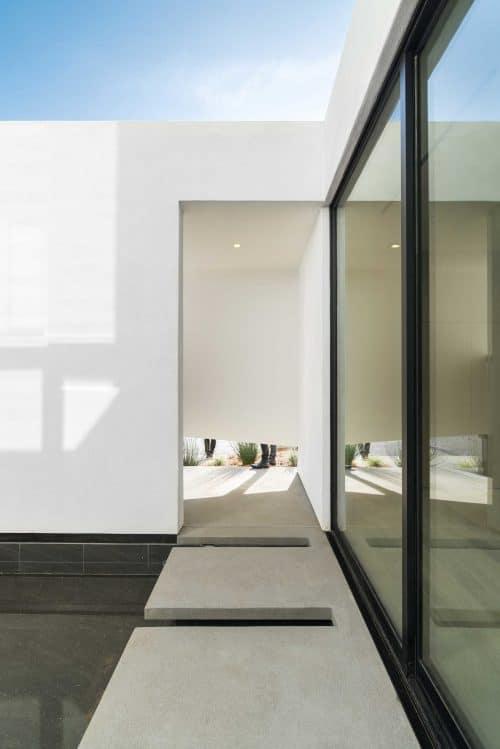Paul Vu Photography – Ellison – Domaen LTD – Architectural Photography 011