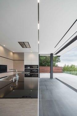 Paul Vu Photography – Ellison – Domaen LTD – Architectural Photography 010