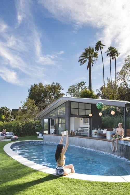 Paul Vu Photography – Ames Pool House – Vidal Design Collaborative 005