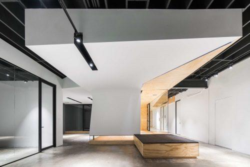 Paul Vu Photography – Conscious Minds – Domaen LTD – Architectural Photography 001