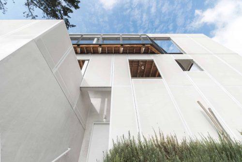 Paul Vu Photography – AD House – Lorcan O'Herlihy Architects002