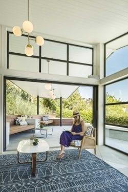 Paul Vu Photography – Ames Pool House – Vidal Design Collaborative 002