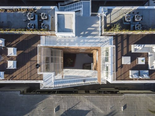 Paul Vu Photography – 7West – Lorcan O'Herlihy Architects 014