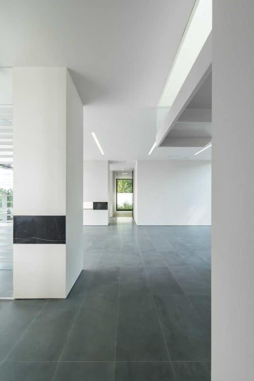 Paul Vu Photography – Ellison – Domaen LTD – Architectural Photography 009