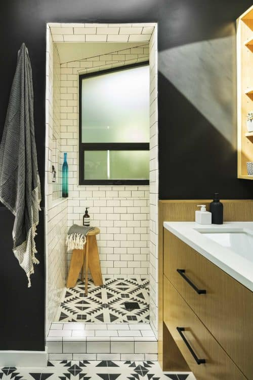 Paul Vu Photography – Ames Pool House – Vidal Design Collaborative 003