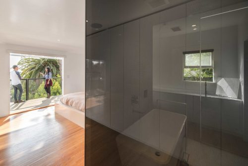 Paul Vu Photography – AD House – Lorcan O'Herlihy Architects007
