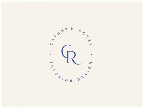 Logo   Cathryn Royer Honor Creative  honorcreative.co