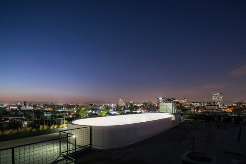 Paul Vu Photography – Mariposa 1038 – Lorcan O'Herlihy Architects – Arch ...