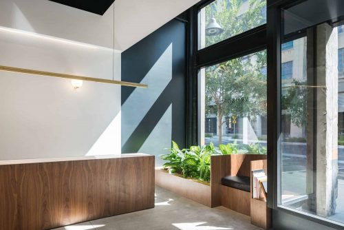 Paul Vu Photography – Vrai and Oro – The Row DTLA – Architectural Photography 001