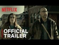 The Silence | Official Trailer [HD] | Netflix – YouTube