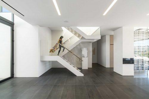 Paul Vu Photography – Ellison – Domaen LTD – Architectural Photography 003
