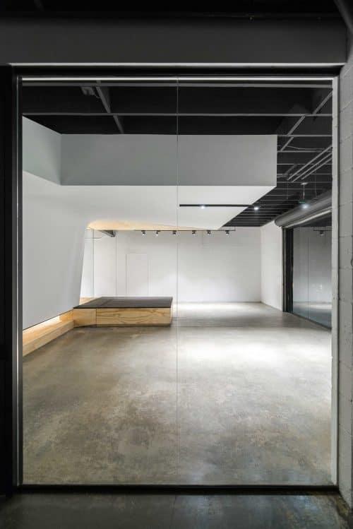 Paul Vu Photography – Conscious Minds – Domaen LTD – Architectural Photography 002
