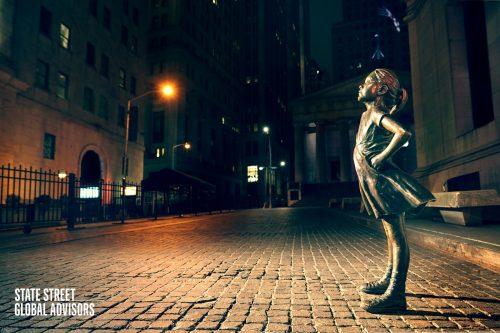 Photography – Levine Leavitt – Sophy Holland – Advertisement – State Str ...