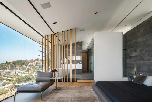 Paul Vu Photography – Appian Residence – Tag Front Architecture 004