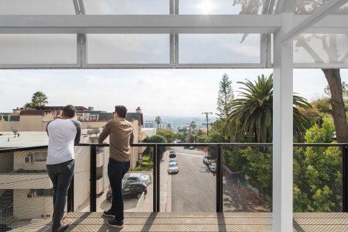 Paul Vu Photography – AD House – Lorcan O'Herlihy Architects005