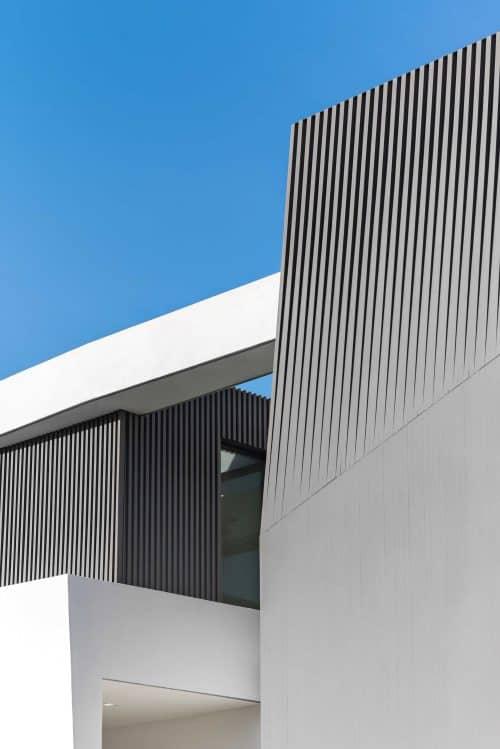 Paul Vu Photography – Ellison – Domaen LTD – Architectural Photography 012