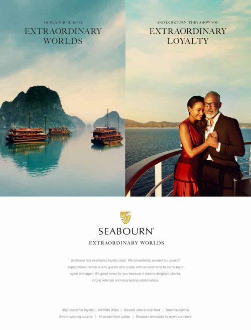 Photography – Levine Leavitt – Sophy Holland – Advertisement – Seabourn 02