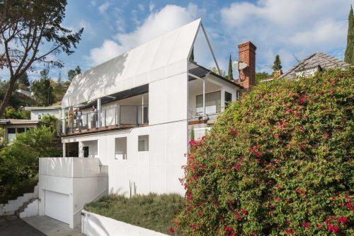 Paul Vu Photography – AD House – Lorcan O'Herlihy Architects008